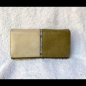 MIA & LUCA Wallet